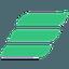 Biểu tượng logo của Carry