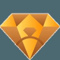 Biểu tượng logo của One DEX