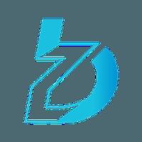 Biểu tượng logo của BZEdge