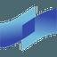 Biểu tượng logo của COTI