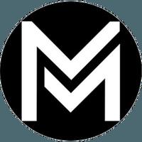 Biểu tượng logo của MGC Token
