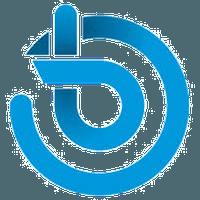 Biểu tượng logo của Boolberry
