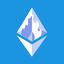 Biểu tượng logo của ETHplode