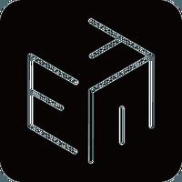 Biểu tượng logo của En-Tan-Mo