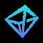 Biểu tượng logo của TerraCredit