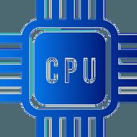Biểu tượng logo của CPUchain