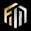 Biểu tượng logo của Ferrum Network