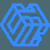 Biểu tượng logo của CITEX Token