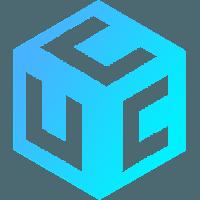 Biểu tượng logo của CCUniverse