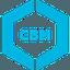 Biểu tượng logo của CryptoBonusMiles