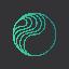 Biểu tượng logo của Perlin