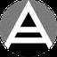 Biểu tượng logo của Anoncoin