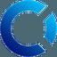 Biểu tượng logo của Cryptocean