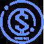 Biểu tượng logo của Secure Cash
