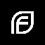 Biểu tượng logo của LINK