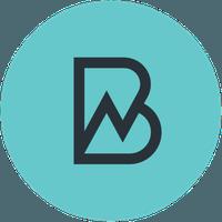 Biểu tượng logo của Beaxy