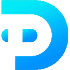 Biểu tượng logo của DAD