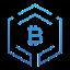 Biểu tượng logo của Newscrypto