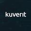 Biểu tượng logo của Kuverit