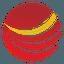 Biểu tượng logo của SafeCapital