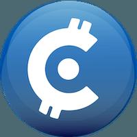 Biểu tượng logo của Global Crypto Alliance