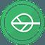 Biểu tượng logo của Carboncoin