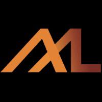 Biểu tượng logo của Axial Entertainment Digital Asset