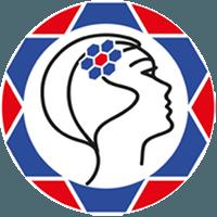 Biểu tượng logo của Kryptofranc