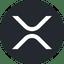Tỷ giá XRP XRP