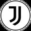 Biểu tượng logo của Juventus Fan Token