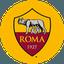 Biểu tượng logo của AS Roma Fan Token