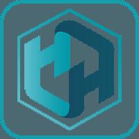 Biểu tượng logo của Historia