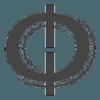 Biểu tượng logo của ODE