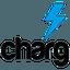 Biểu tượng logo của Charg Coin