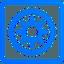 Biểu tượng logo của CoinLoan