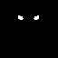 Biểu tượng logo của Ghost