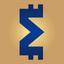 Biểu tượng logo của ECOSC