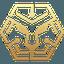 Biểu tượng logo của LOA Protocol