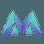 Biểu tượng logo của Martkist