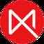 Biểu tượng logo của Massnet