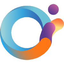 Biểu tượng logo của Orion Protocol