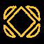 Biểu tượng logo của GM Holding