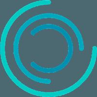 Biểu tượng logo của IOOX System