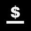 Biểu tượng logo của mStable USD