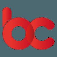 Biểu tượng logo của BitCherry