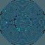 Biểu tượng logo của Ormeus Cash