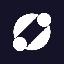Biểu tượng logo của Aleph.im