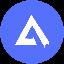 Biểu tượng logo của ASKO