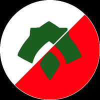 Biểu tượng logo của Originate Coin