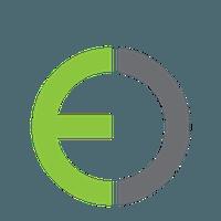 Biểu tượng logo của EcoDollar